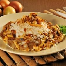 arroz-com-leite-de-coco-e-frango-1409599276323_300x300